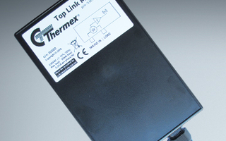 Thermex Top Link Modul husker for dig...